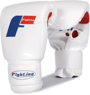 Fighting Fit Bag Gloves